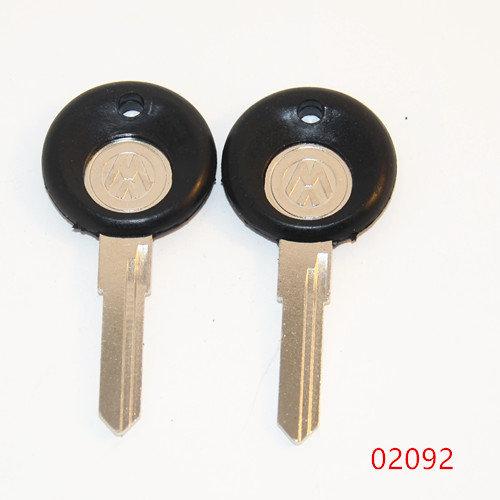 Изготовление ключей адлер